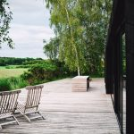 A Deck Can Increase Home Value